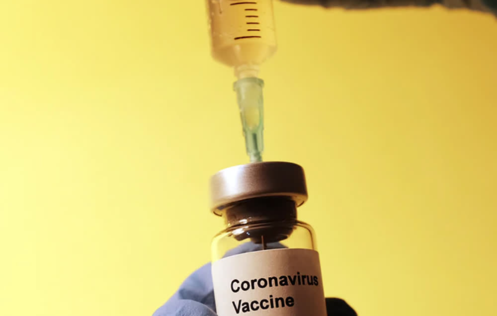 Анкета за имунизација против ковид-19 во општините од Североисточниот регион