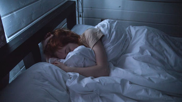 Кога е најдоброто време да си легнете, според науката