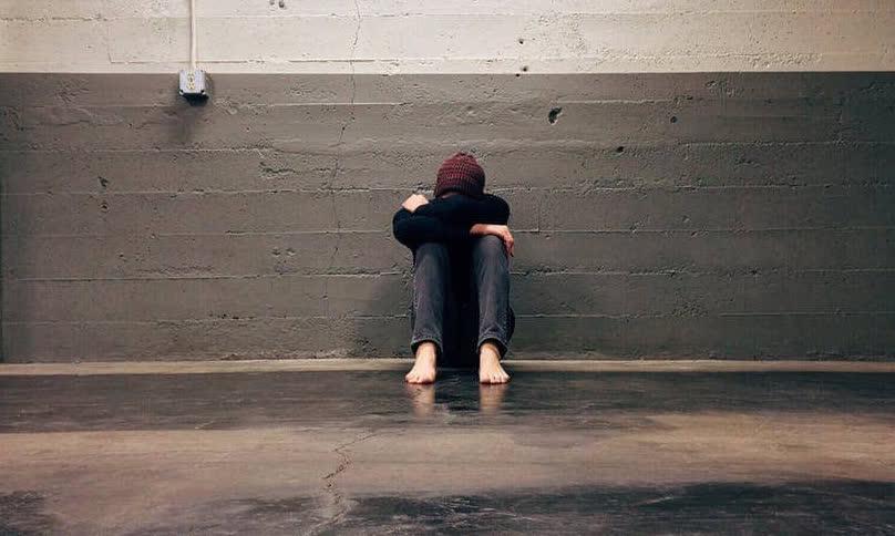 Хронични болки кои се поврзуваат со одредена емоционална состојба