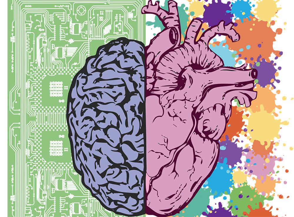 Што е емоционална интелигенција и дали ја поседувате?