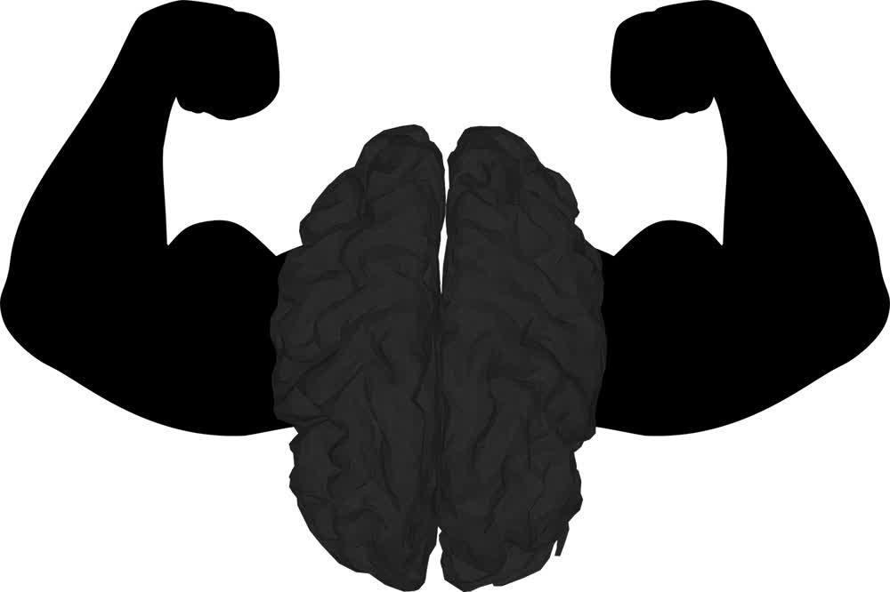 Како да бидете ментално силни