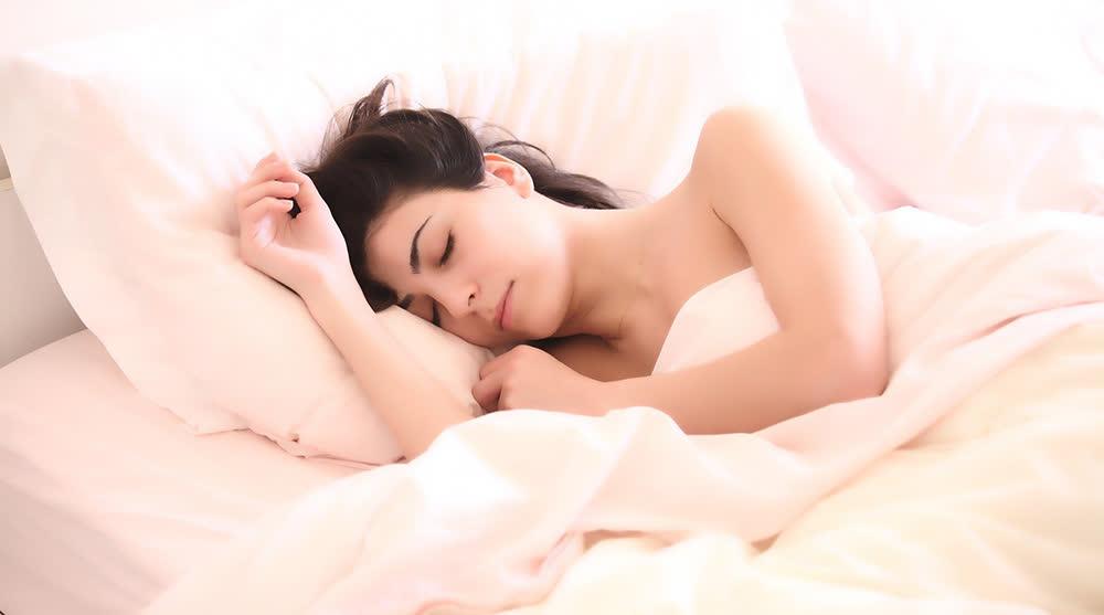Вашата спиечка положба и нејзинот здравствен ефект