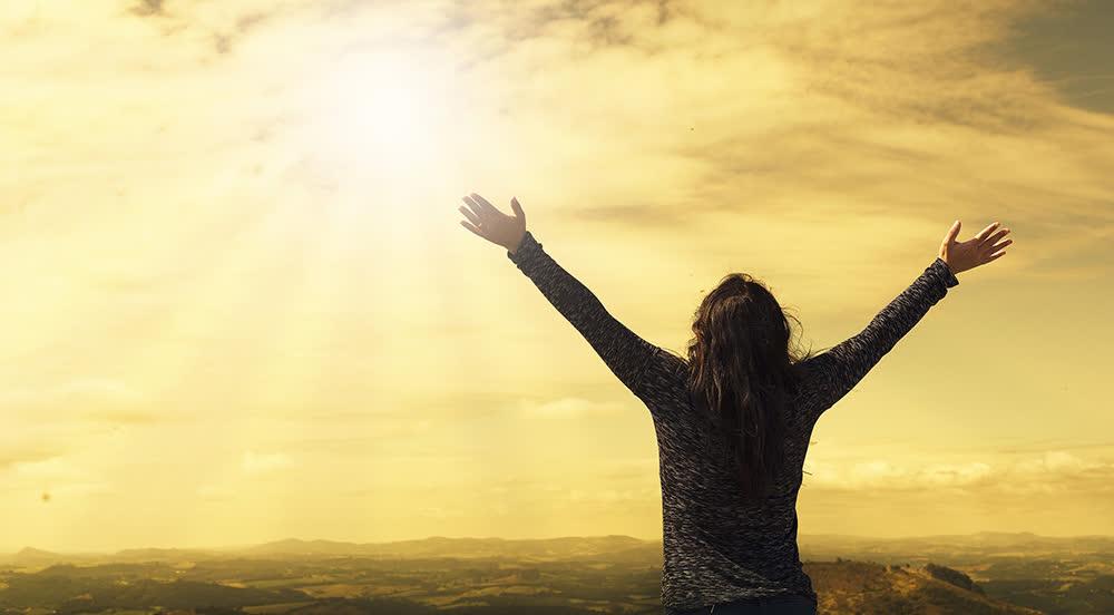 Пет навики за посреќен живот