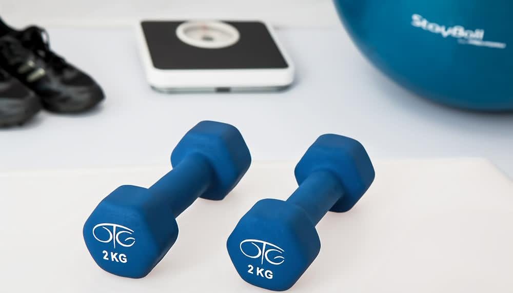 Во кој дел од денот вежбањето е најефикасно?