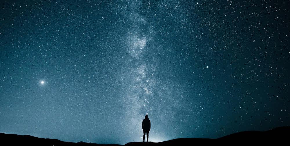 #ЅвезденоШоу: Јупитер – најсветлата ѕвезда видлива на 19-ти август