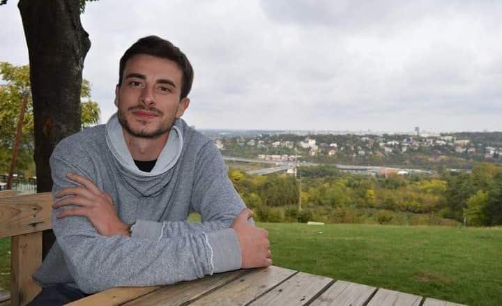 Жарко Јовановић, глумац – Сваки уметник треба да понуди нешто аутентично ако жели да буде запамћен