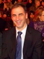 Србите во Македонија не се политички разединети