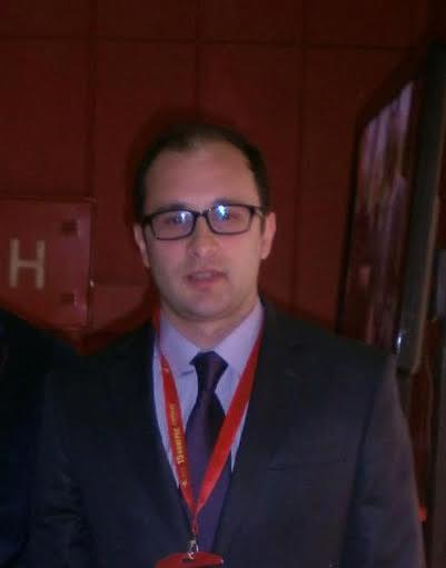 Зошто Владимир Ѓорчев е најдобриот избор за претседател на ВМРО-ДПМНЕ?