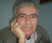 До кога Куманово ќе гласа за скопски маргиналци?